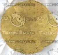 tacoshell.jpg