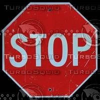 traffic sign 01L.tga
