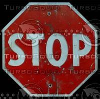 traffic sign 02L.tga