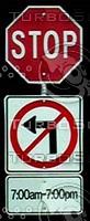 traffic sign 03L.tga