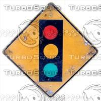 traffic sign 04L.tga