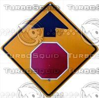traffic sign 05L.tga
