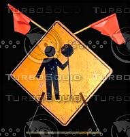 traffic sign 06L.tga