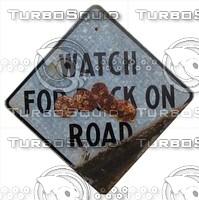 traffic sign 08L.tga