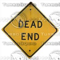 traffic sign 09L.tga