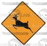 traffic sign 10L.tga