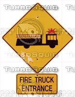 traffic sign 11L.tga