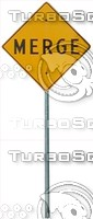 traffic sign 12L.tga