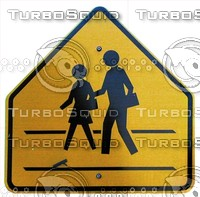 traffic sign 15L.tga