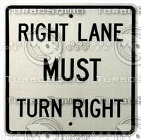 traffic sign 17L.tga