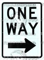 traffic sign 18L.tga