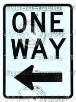 traffic sign 19L.tga