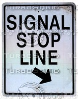 traffic sign 20L.tga