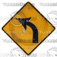 traffic sign 21L.tga