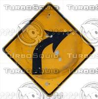 traffic sign 22L.tga