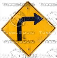traffic sign 23L.tga