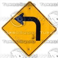 traffic sign 24L.tga