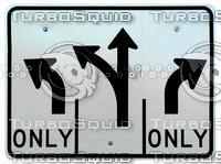 traffic sign 25L.tga