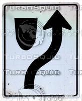 traffic sign 28L.tga