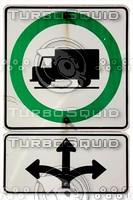 traffic sign 34L.tga