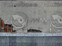 wall 021L.jpg