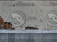 wall 021S.jpg