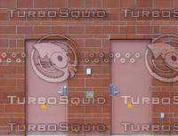 wall 022M.jpg