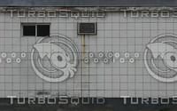 wall 027L.jpg