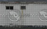 wall 027M.jpg