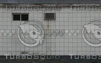 wall 027S.jpg