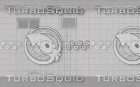 wall 027S bump.jpg