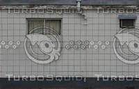 wall 030L.jpg