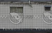 wall 030M.jpg