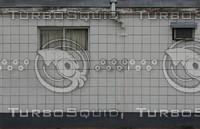 wall 030S.jpg