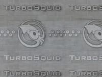 wall 031L.jpg