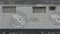 wall 032L.jpg