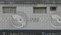 wall 032S.jpg