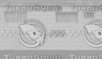 wall 032S bump.jpg