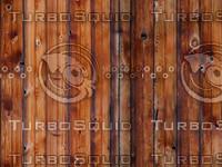 wall 035L.jpg
