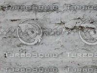wall 036L.jpg