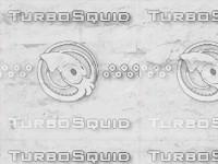 wall 036L bump.jpg