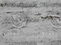 wall 036M.jpg