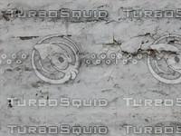 wall 036S.jpg