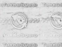wall 036S bump.jpg