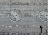 wall 040M.jpg