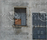 wall 051M.jpg