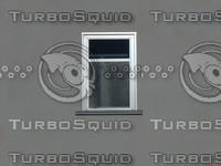 wall 064L.jpg