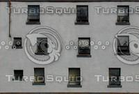 wall 066M.jpg