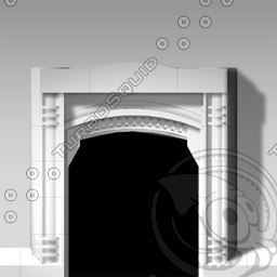 white-entry.jpg
