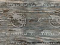 wood01s.jpg
